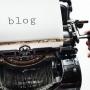 5 façons dont un blog peut augmenter vos ventes