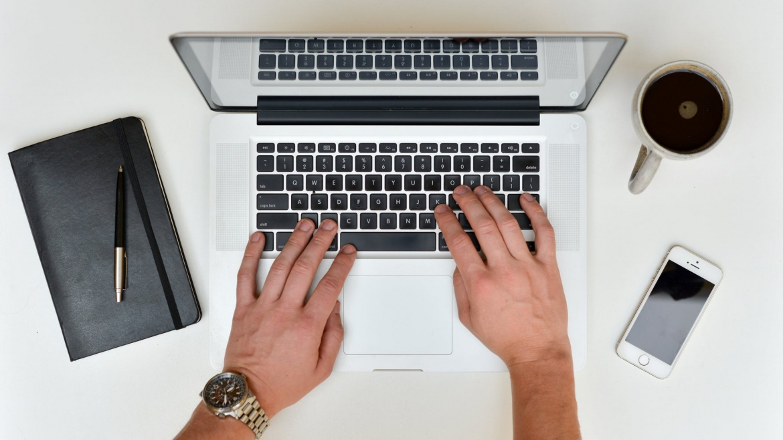 Développer du contenu pour votre site Web d'avocat