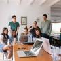 Les avantages de travailler avec une agence web de Narbonne